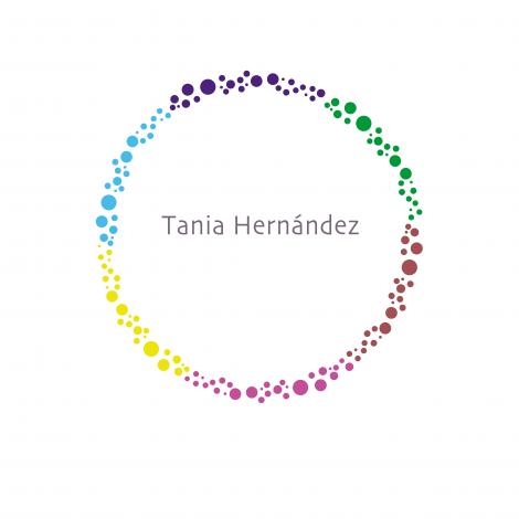 logo colorines