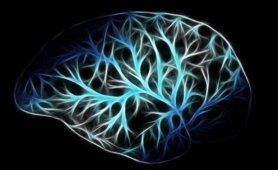 Aceptación, inteligencia emocional y comunicación asertiva